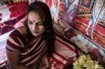 prostituzione nelle filippine 40 chat room