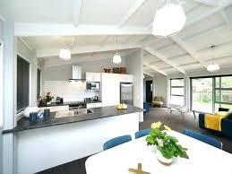 Kitchen Costs For Renovation Newnostalgia Co