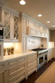 concealed lighting ideas. beige cabinets kitchen contemporary with recessed lights marble counters concealed lighting ideas