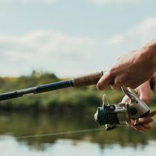 Home - Fishing.com