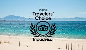 Kitesurfing Tarifa - Spain - <b>Free your Mind</b> kiteboarding school ...