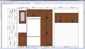 Counter Height Cabinet Kitchen Cabinet Height Dimensions Of Kitchen Cabinets Kitchen