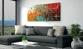 metal wall art for living room full size of adorable unique wall art for living room