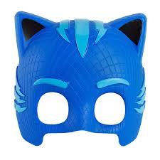 Pj маска Juguete Аниме <b>фигурки</b> Модель Pj Маски <b>костюм</b> три ...