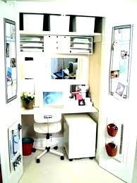 small office desk solutions. Office Desk Small Large Home Solutions With Storage Chair R