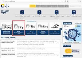 Pajakonline.com— para pembayar pajak yang budiman, kami membuat ringkasan untuk npwp (nomor pokok wajib pajak) dan pengukuhan pengusaha kena pajak (pkp), sebagai berikut; Cara Membuat Npwp Secara Online Sadar Pajak