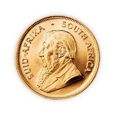Buy Gold South African Krugerrand Coins Online 1 Oz Krugerrand