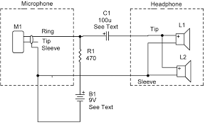 general aviation headset wiring diagram general wiring diagram symbols aviation the wiring diagram on general aviation headset wiring diagram