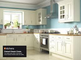 Bq Kitchen Span New Cabinet Doors Kitchen Cabinets Kitchen Rooms Diy