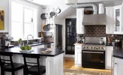 Small Picture Famous and new home design trends