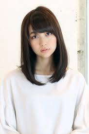 Nora久場秀行井川遥さん風大人の無造作フェミニンロング Nora Hair