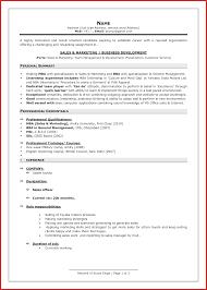 Pinterest Resume New format for Resume formal letter 81