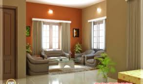 interior living room designs kerala style white home bedroom design ideas kerala style