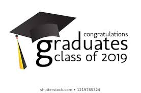 Congratulations For Graduation Congratulations Graduate Images Stock Photos Vectors