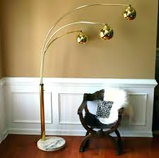 full size of overarching floor lamp brass adjustable drop pendant floor lamp target threshold floor lamp