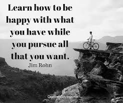 Jim Rohn Quotes Inspiration Jim Rohn Quotes And Sayings To Inspire Motivate