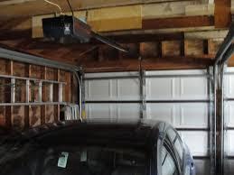 craftsman garage door troubleshootingSears Garage Door Opener Troubleshooting Garage Door Opener Within