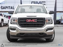 2018 gmc pickup pictures. exellent pictures new 2018 gmc sierra 1500 regular cab for gmc pickup pictures