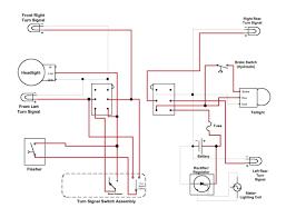breathtaking 2000 honda shadow 750 wiring diagram ideas best image 750 Honda Shadow Wiring Diagram 2009 at 2000 Honda Shadow 750 Wiring Diagram