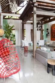 Open Living Room Designs 20 Best Open Plan Living Designs