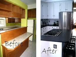 Budget For Kitchen Remodel Low Cost Kitchen Remodel Medium Size Of Renovation Costs