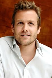 the hottest men of all time new babies gabriel macht and gabriel macht top 25 hottest men of all time harpers bazaar