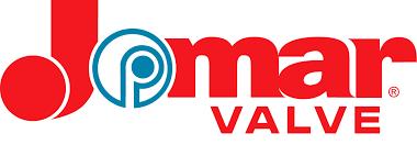 Jomar-Valve-logo | RF Fager