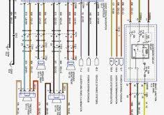2004 ford f150 stereo wiring diagram somurich com
