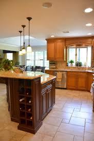 Full Size Of Kitchen:custom Cabinet Doors Kitchen Island Design Ideas Small  Kitchen Island Ideas ...