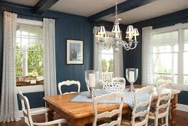 Blue Dining Room Ideas Themes Stylid Homes
