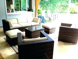 ohana outdoor furniture patio furniture outstanding outdoor wicker covers table ohana outdoor patio furniture reviews