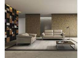 Silky smooth and plushly set, the eden sofa by gold confort is a royal piece to add to any luxury space! Eden Sofa In Taupe Best Buy Furniture And Mattress