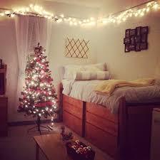 dorm room lighting ideas. dorm room christmas lights decorating for in a college can still lighting ideas
