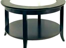 beautiful small round coffee table ikea collection for inspirations