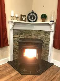 wood burning fireplace inserts reviews en jotul wood stove insert reviews