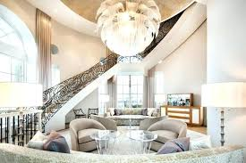 full size of appealing large circular chandelier round living room chandeliers with beautiful flowing flower style