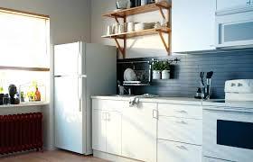 ikea small modern kitchen design ideas kitchen design ideas photo 1 home interior decor parties