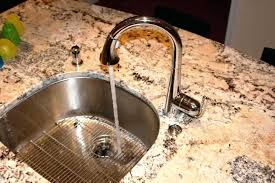 kitchen sink shape d shaped pictures amazing picture ideas also attractive sinks l unit kitchen sink shape