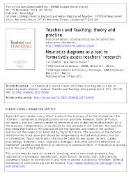 essay in teaching year 4 multiplication