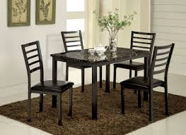 furniture of america dining sets. Furniture Of America Dining Sets T