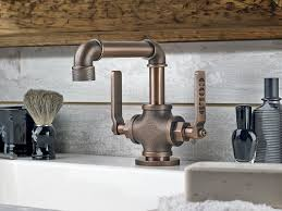 collect this idea faucet design elan vital collection by watermark design 4