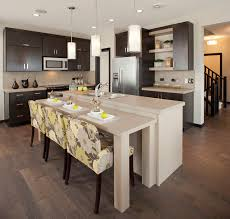 cardell cabinets houzz canterbury kitchen cardell cabinetry