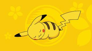 Cute Pikachu Wallpapers HD