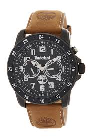 men gorgeous mens watches clearance nordstrom rack nordstroms gorgeous mens watches clearance nordstrom rack nordstroms men full size
