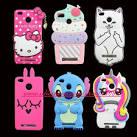 Купить телефон xiaomi redmi 3s на алиэкспресс