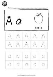 All kinds of worksheets   Activities for M   Pinterest   Preschool besides  together with Best 25  Cut and paste ideas on Pinterest   Learn handwriting in addition  also  also 20  FREE Learning Packs for Preschool and Kindergarten in addition Best 25  Letter s worksheets ideas on Pinterest   Preschool letter moreover 7896 best Worksheets   Printables for Pre K to Second Grade images likewise Best 25  Educational activities ideas on Pinterest   Math additionally 428cd5d58dea5aa587061c52aed8dd24    736×1103    School in addition Best 25  Printable preschool worksheets ideas on Pinterest. on best n is for images on pinterest preschool letters this reading mama kindergarten worksheets free printables education com