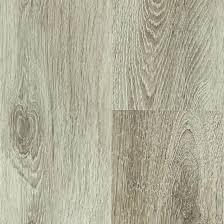 mannington adura mannington adura plank flooring reviews mannington adura about x rectangle tile luxury vinyl flooring