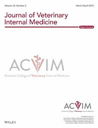 The fecal microbiome and serum concentrations of indoxyl sulfate and  p‐cresol sulfate in cats with chronic kidney disease - Summers - 2019 -  Journal of Veterinary Internal Medicine - Wiley Online Library