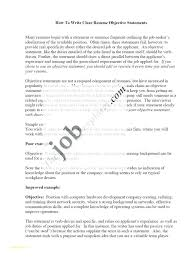 Objective For Cna Resume Delectable Cna Career Objective Examples Resume Format And Sample Of Resumes