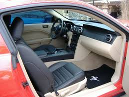 image for larger version name 05 interior seats frt jpg views 5688